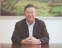 Yoshiyuki Kataoka